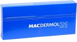 Macdermol 21