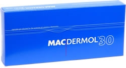 Macdermol 30