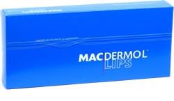 Macdermol Lips