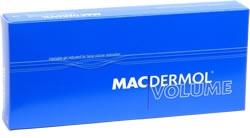 Macdermol Volume